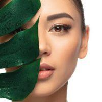Maquillage & Rituels esthétiques - Dermessence