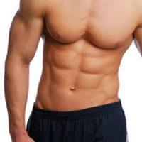 Fitness et minceur - Dermessence