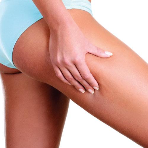 massage-minceur-anti-cellulite